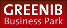 Greenib Business Park